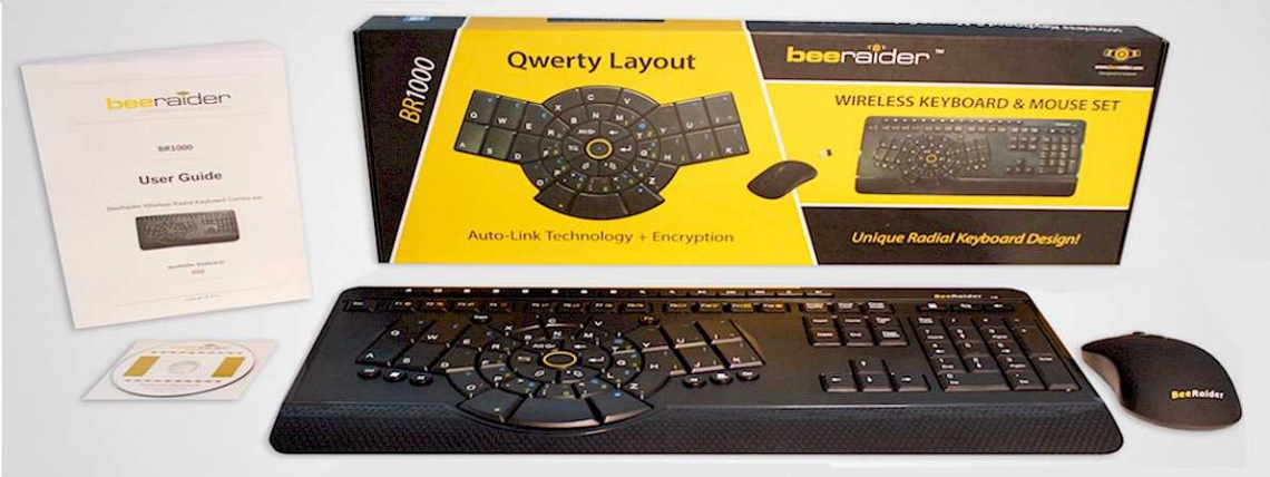 qwerty-combo-set-packaging-with-contents-on-white-background-1st-photo-1140×428